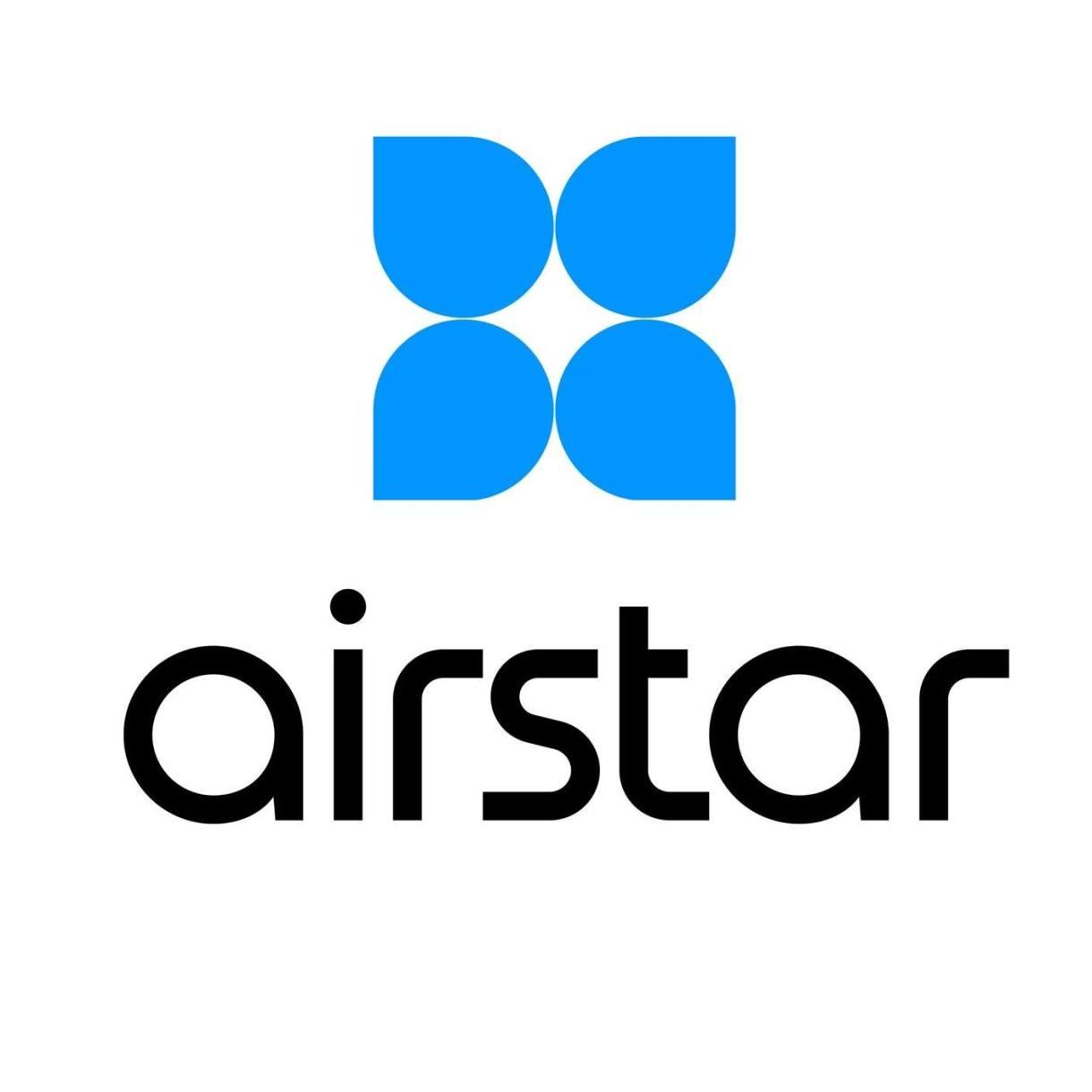 Airstar Bank