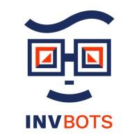 Invbots