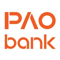 Ping An OneConnect Bank (PAOB)