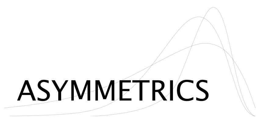 Asymmetrics Capital Management