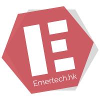 EmerTech