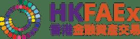 HKFAEX