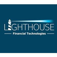 Lighthouse Financial Technologies