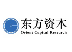 Orient Capital Research