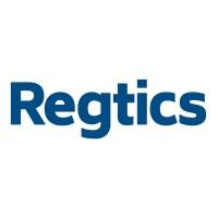 Regtics