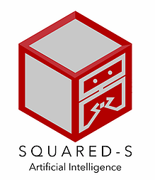 Squared-S Artificial Intelligence