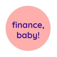 Finance baby