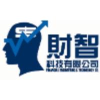 Financial Engineering Technology Corporation