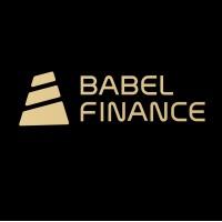 Babel Finance