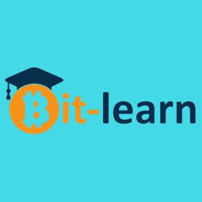 Bit-learn BLN