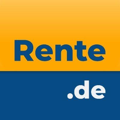 Rente.de