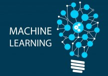genome machine learning