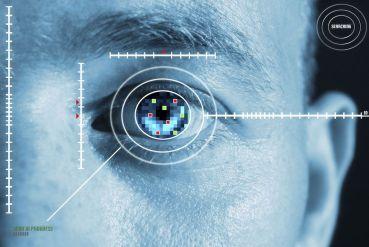 biometrics661