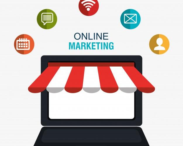 Стратегии для бизнеса в социальных сетях. Что нового?