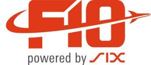 f10 six europe fintech accelerator