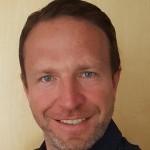 Thomas Labenbacher