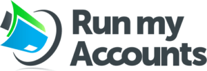 run my accounts swiss fintech startup