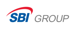 SBI Group