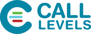 call-levels-logo