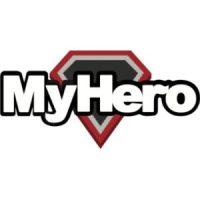 myhero