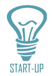 startup fintech