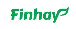 Finhay Top Fintech Startup Vietnam