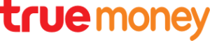 Top Fintech Startup Vietnam Truemoney