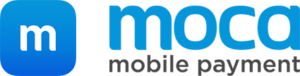 Top Fintech Startup Vietnam Moca