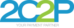 2c2p top funded fintech thailand startup
