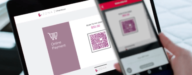 Singaporeans Transacted Over 1 Billion SGD Per Month on PayNow