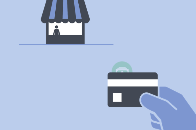 Balanced To Close Its Payment Platform, Strikes Transition Deal With Rival Stripe