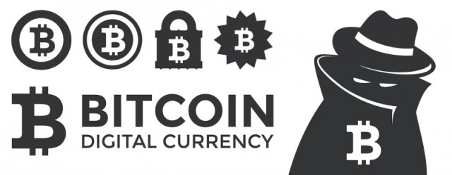 A Brief history of Bitcoin – And Where It's Going Next