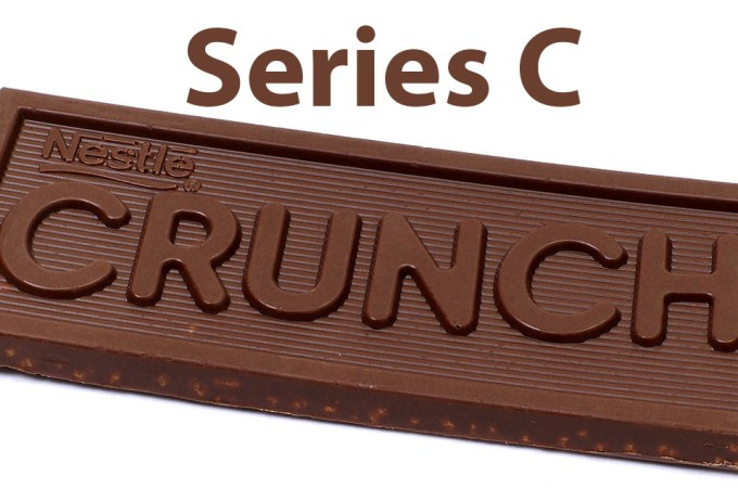 Series C crunch will leave hundreds of Chinese startups without funding in 2015, says local VC
