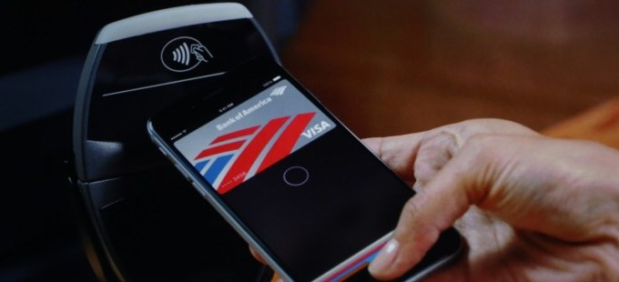Debunking Myths Around Apple Pay Fraud