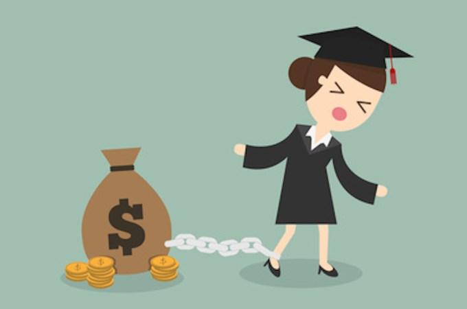 Can Earnest Convince Graduating Millennials To Talk About (Gulp) Their Finances?
