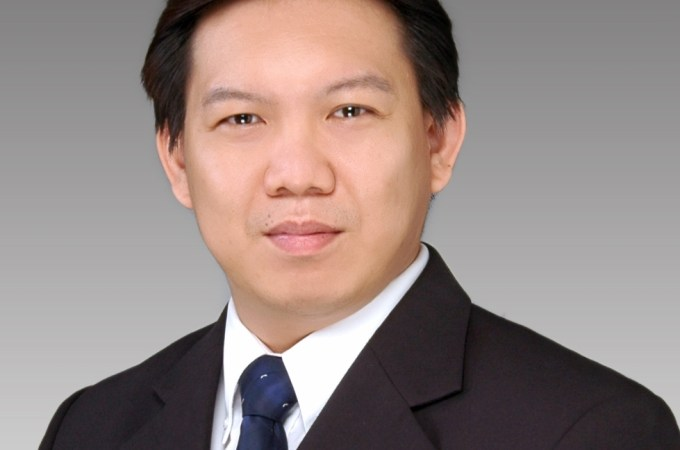 VC Life.SREDA Gets Huawei Senior Exec On Board For Its InspirAsia Accelerator