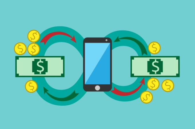 Fintech Can Be The Unbanked's Best Hope For Financial Inclusion