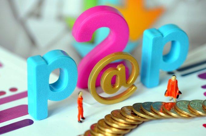 P2P Lending: How digital lending marketplaces are disrupting the predominant banking model