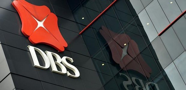 DBS builds lifestyle branch for tech generation