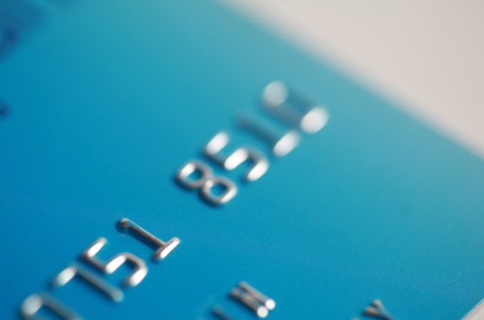 How Do Credit Card Points Work? A Simple Guide for Consumers