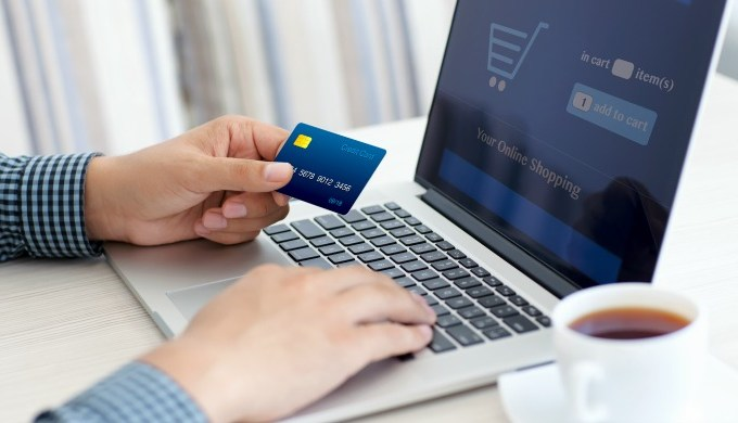 Banks Gear Up To Piggyback On The e-Commerce Wave