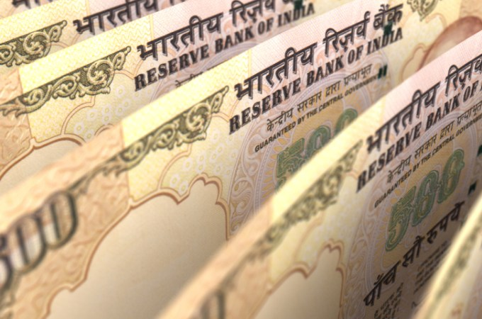 P2P-Lending in India and China