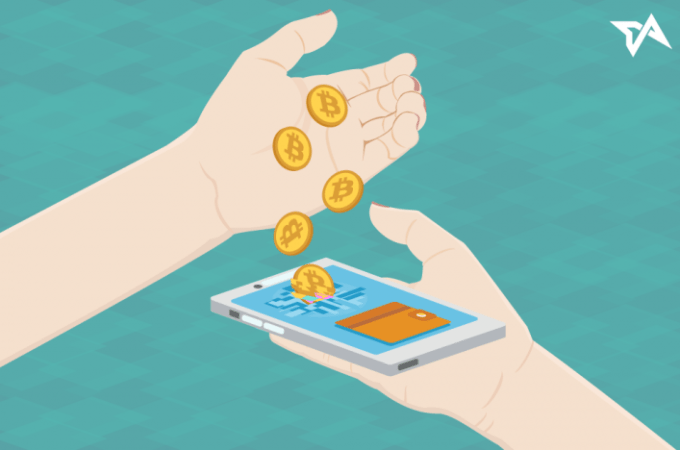 Singapore Bitcoin Startup, BitX, Gets $4M From Naspers And Digital Currency Group