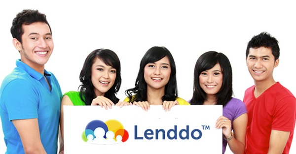 Life.SREDA, AT Capital lead Series B investment in Lenddo