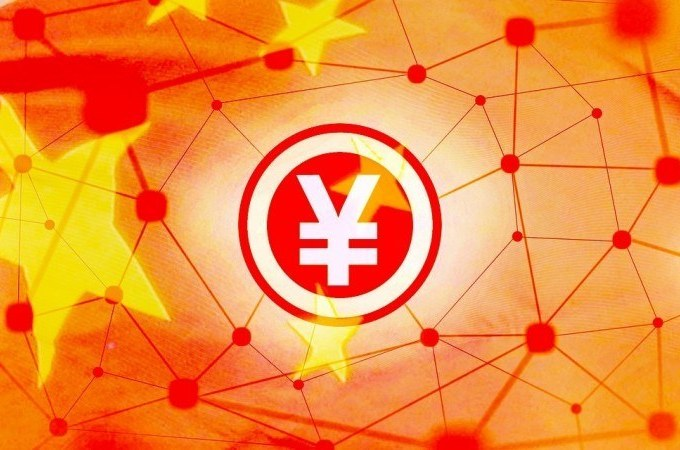 China is planning to release its own version of Bitcoin