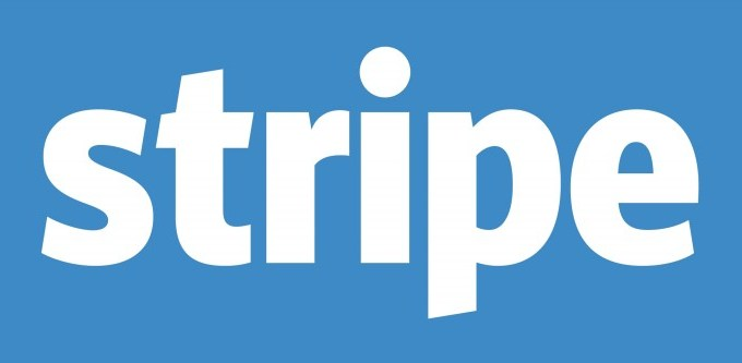 Stripe launches Stripe Capital to make instant loan offers to customers on its platform
