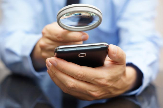 Mobile Payments Fraud: 10 Things Merchants Need To Know