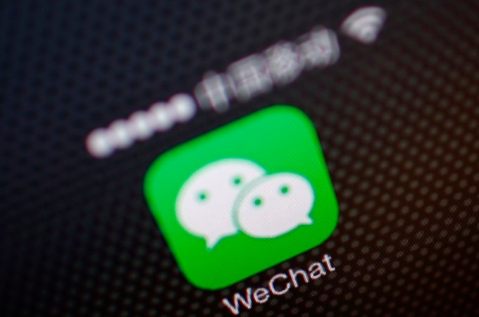 Wirecard Partners with WeChat Pay to Allow European Retailers Access to 938 Million Users