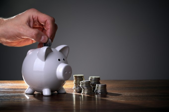 What's next for personal financial services?