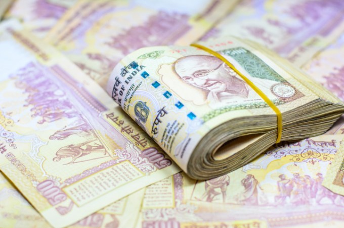 Deals: Indian digital payments company TranServ gets $15M to launch new financial products